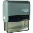 P13 - P13