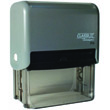 P14 - P14