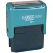 EP11 - EP11