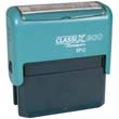 EP12 - EP12