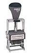 M50 - M50