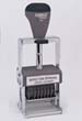 M51 - M51