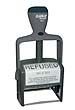 M74 - M74